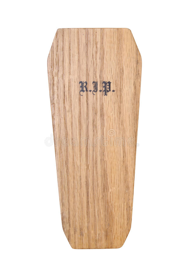 Download Coffin stock photo. Image of case, sadness, eternity - 10602026