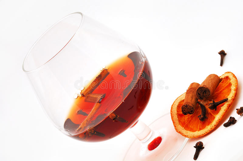 Download Cognac stock image. Image of backlights, luxury, cocktail - 12330143