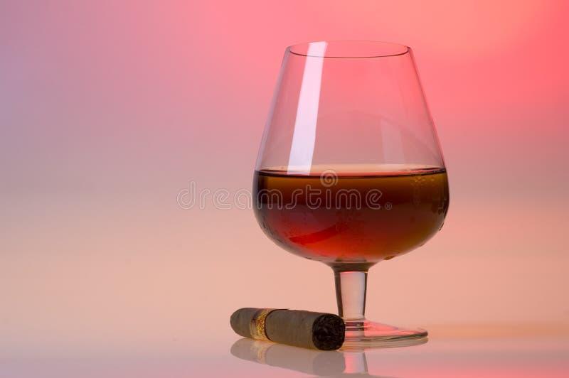 Cognac images libres de droits
