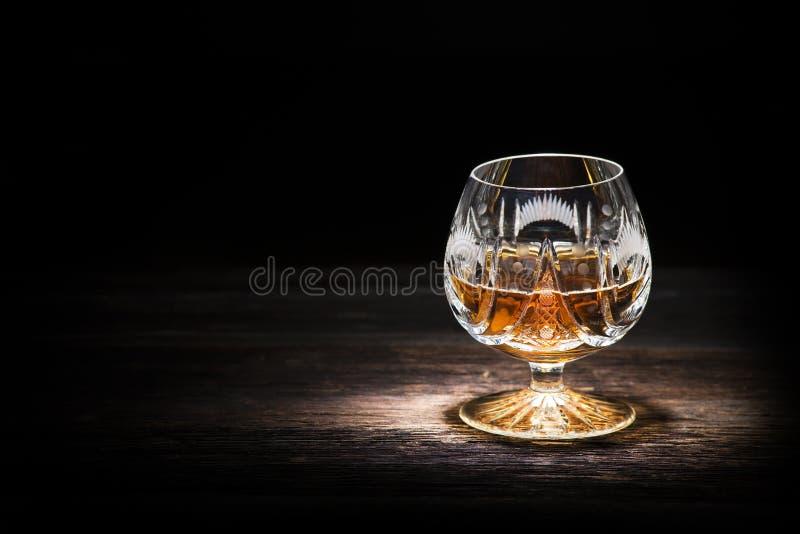 Cognac immagini stock