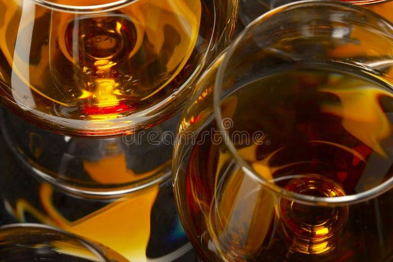 cognac obrazy royalty free