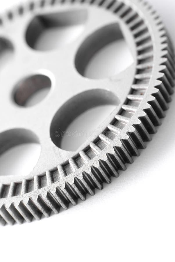 Cogwheel Stock Photo