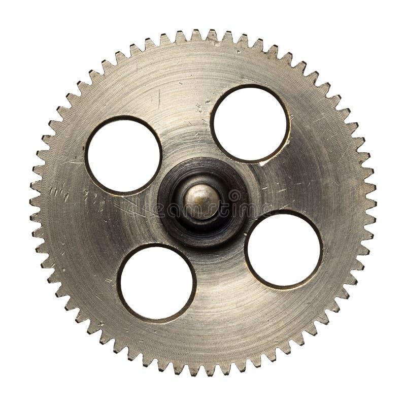 cogwheel immagini stock libere da diritti