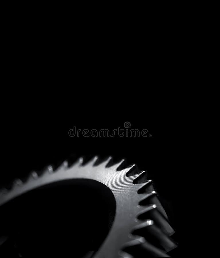 cogwheel стоковое изображение
