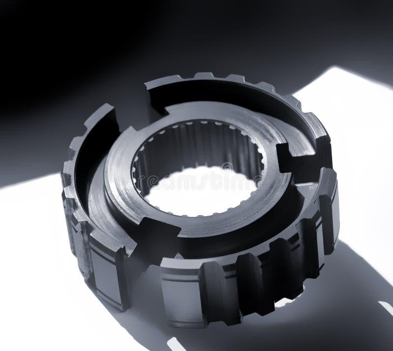cogwheel стоковые изображения rf