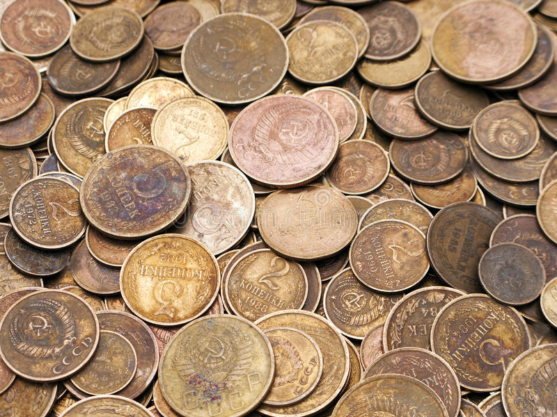 Download Coin backgrounds stock image. Image of business, frame - 11178467