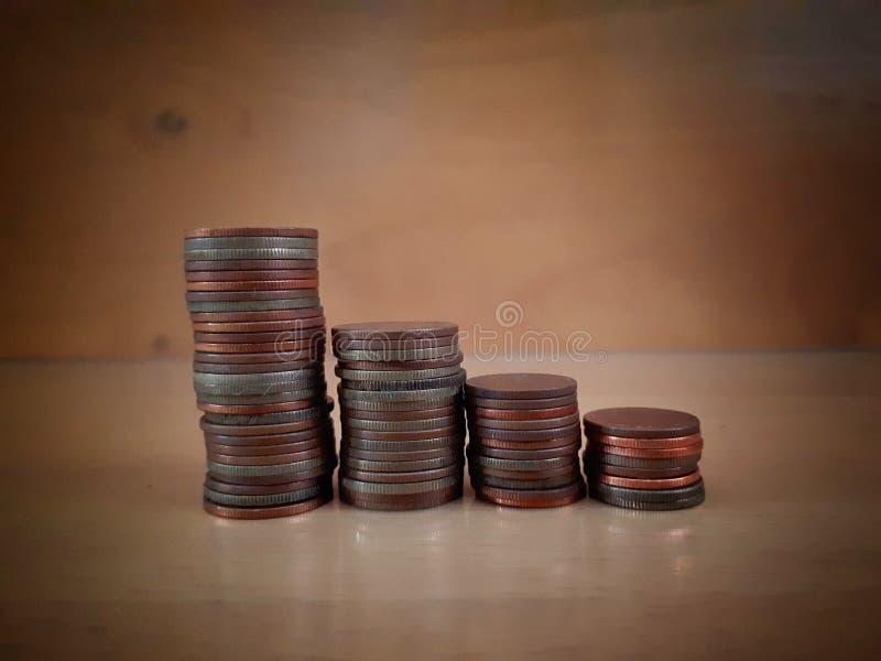 coin photos stock