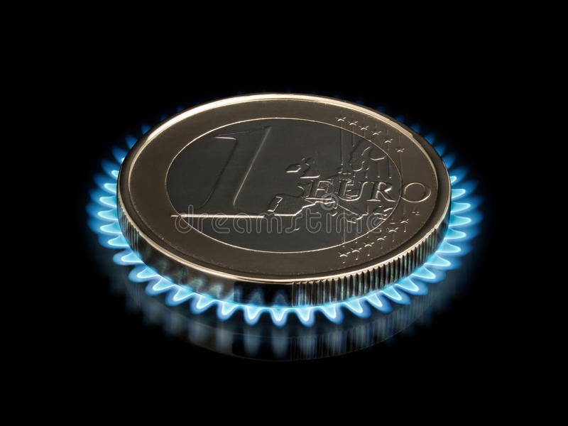 Euro Coin Fire Photos - Free & Royalty-Free Stock Photos from Dreamstime