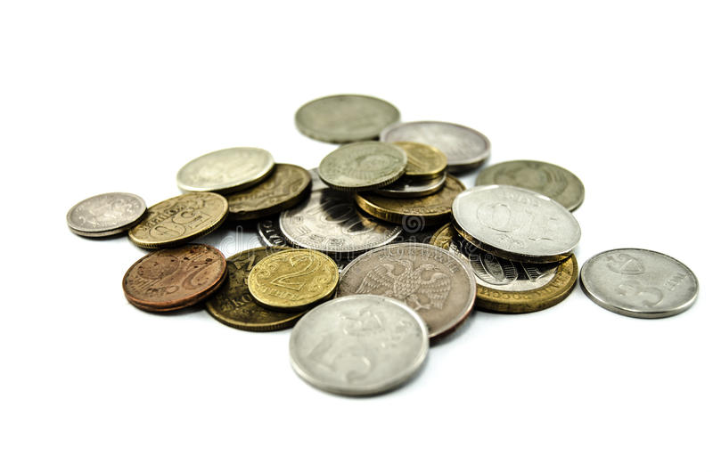 coins images stock