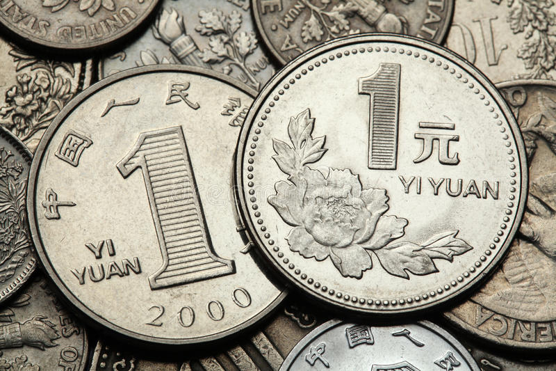 cny coin