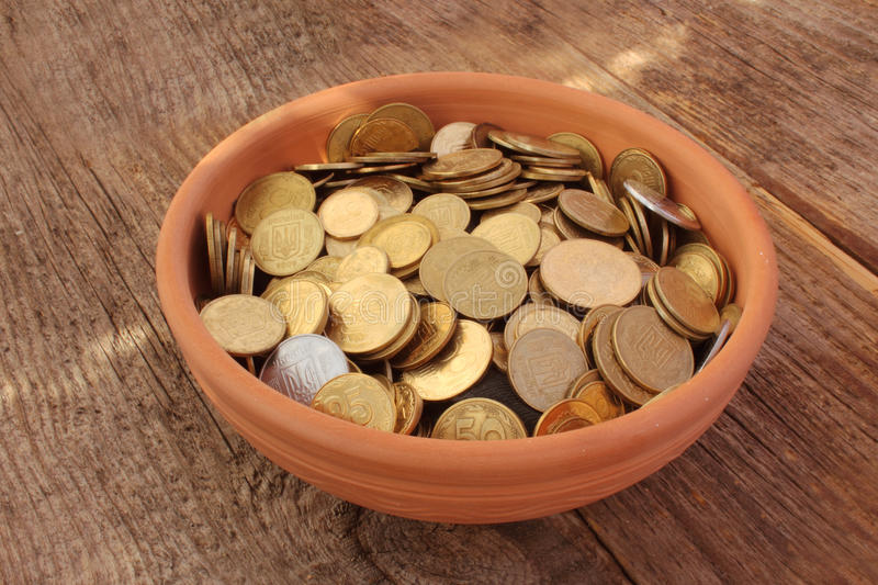 Download Coins stock photo. Image of backgrounds, number, paying - 33626402