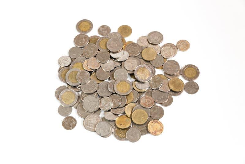 Download Coins stock image. Image of cash, frame, gold, financial - 33432269