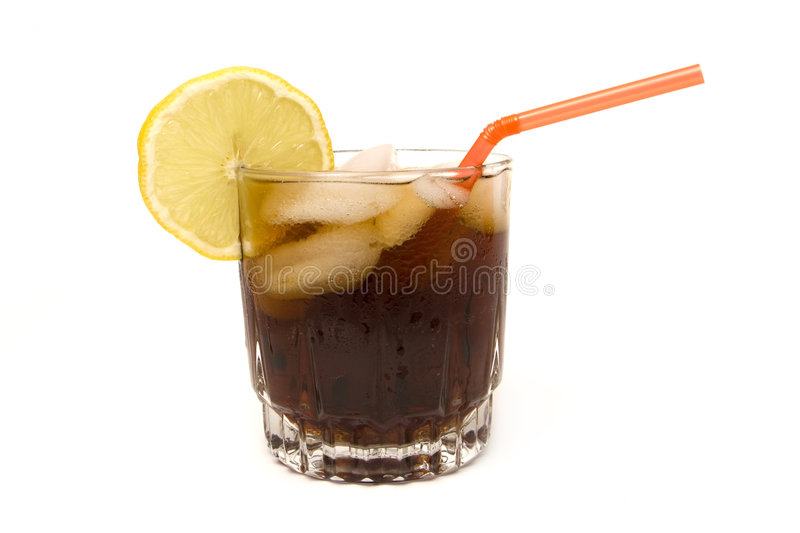 Coke stock images