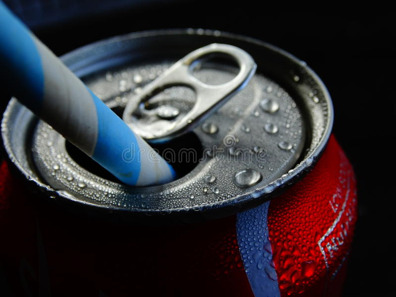 coke image stock