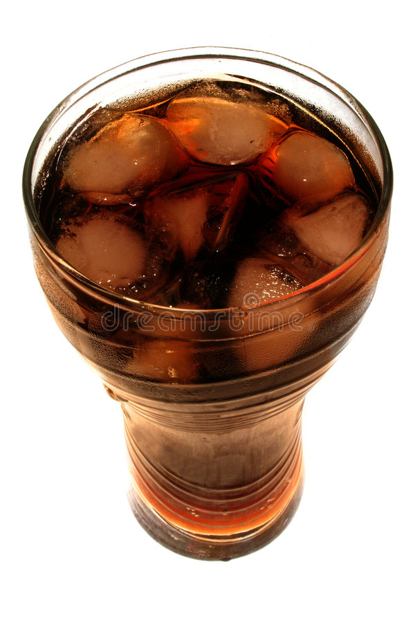 Download Cola Royalty Free Stock Images - Image: 1408829