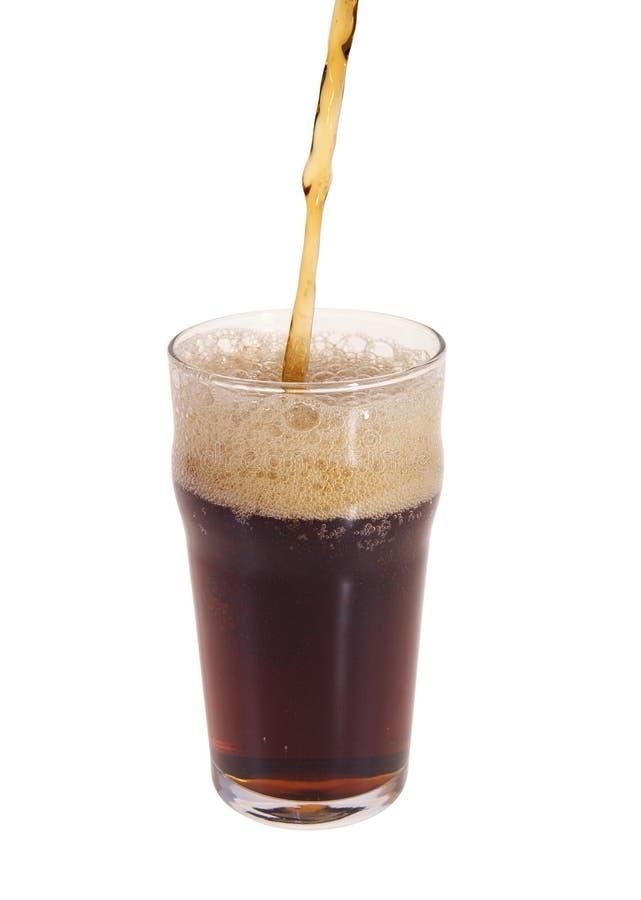 cola royaltyfria foton