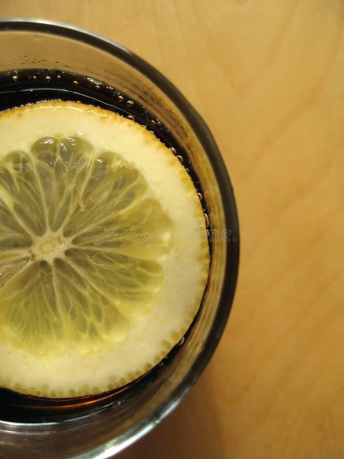Cola del limone