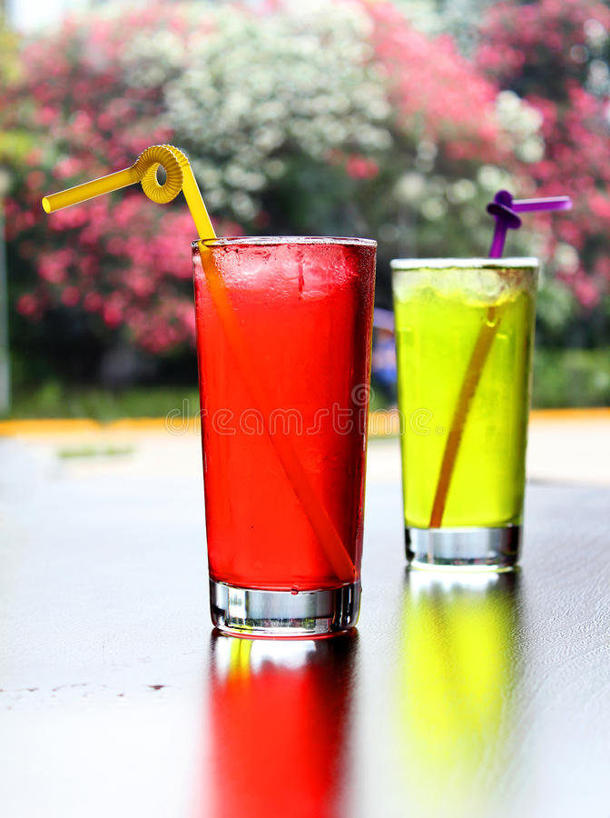 Download Cold Beverage Royalty Free Stock Photography - Image: 20474757