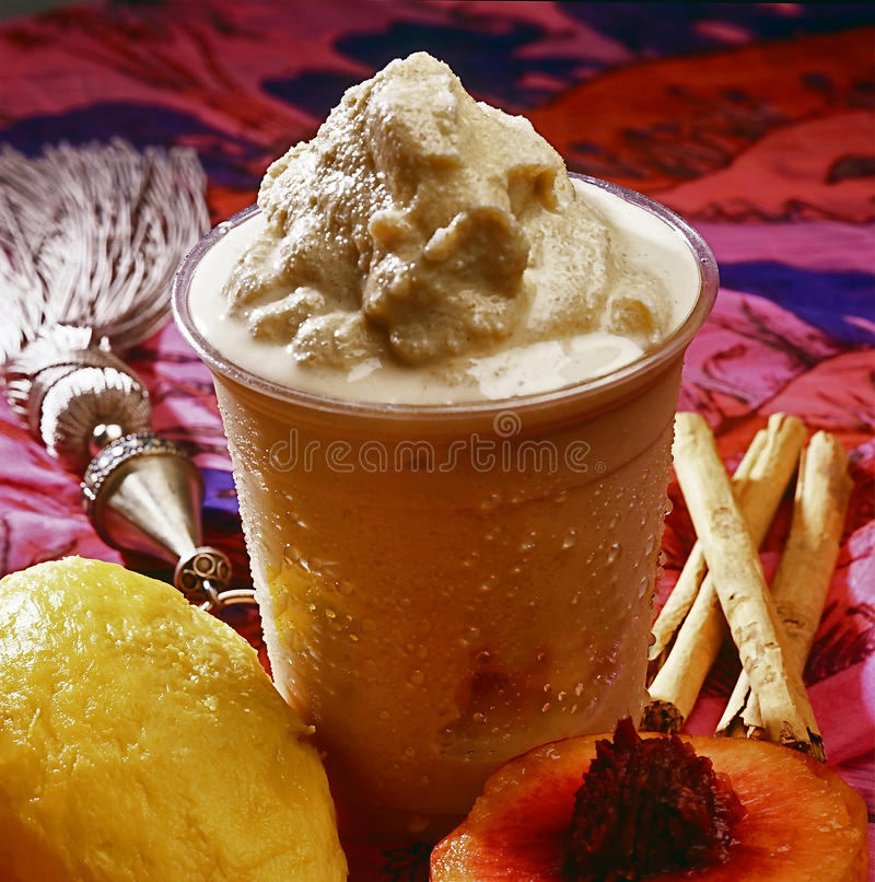 Download Cold Chai Stock Photos - Image: 17028753