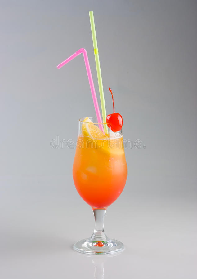 Download Cold Cocktail Royalty Free Stock Photo - Image: 17915035