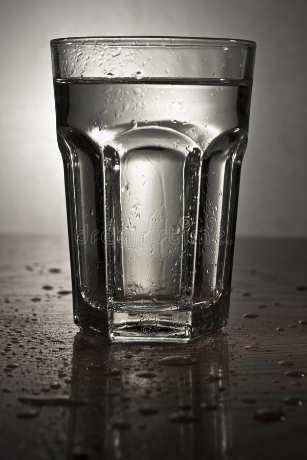 Download Cold drink stock photo. Image of still, 550d, life, diffuser - 22948410