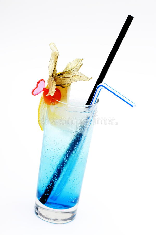 Download Cold drink stock photo. Image of events, summer, green - 26446448
