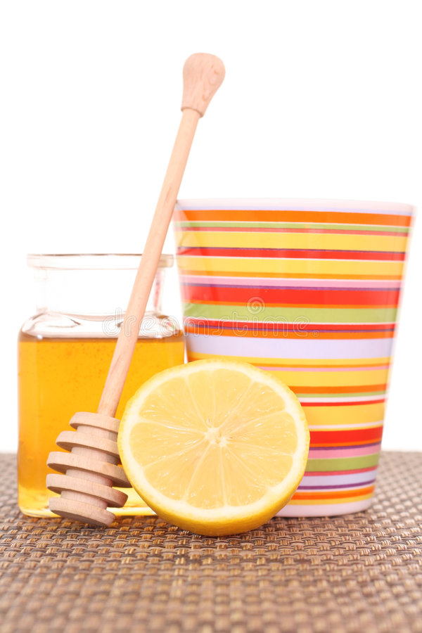 Download Cold and flu remedy stock photo. Image of food, sweet - 3078226