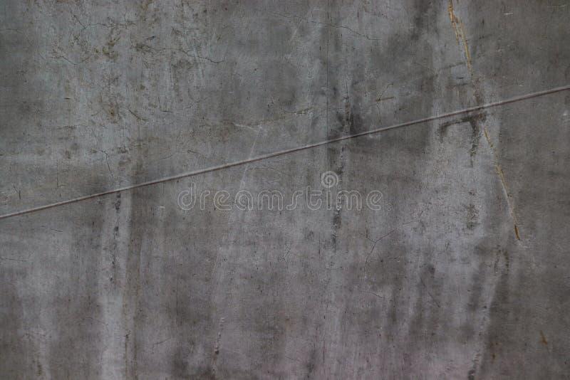 A cold grey wall close view stock photos