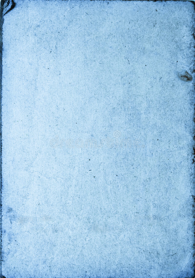 Cold paper texture royalty free stock photos