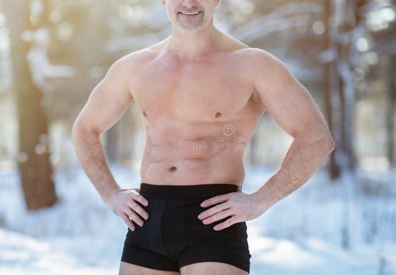 Guy pics naked Naked Guys,