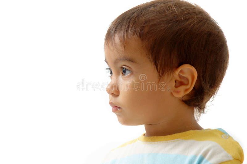 Coleção da criança imagem de stock