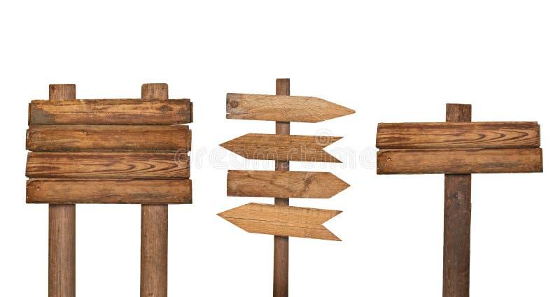 Download Sinal de madeira foto de stock. Imagem de antique, painel - 29840396