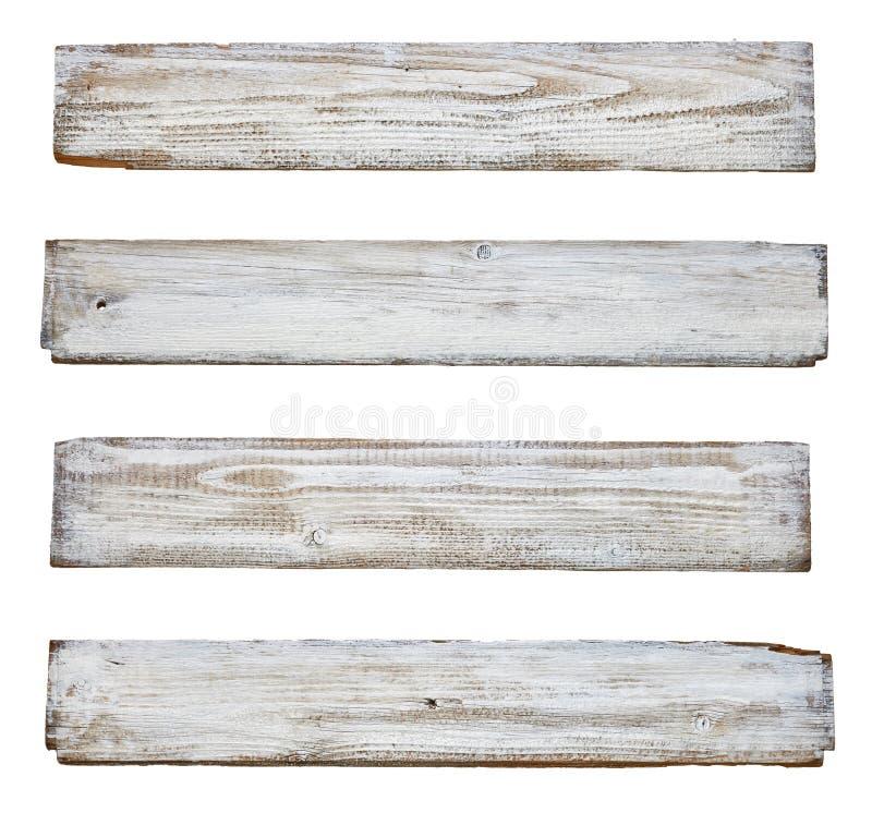 Download Sinal de madeira imagem de stock. Imagem de coleção, nave - 29841839