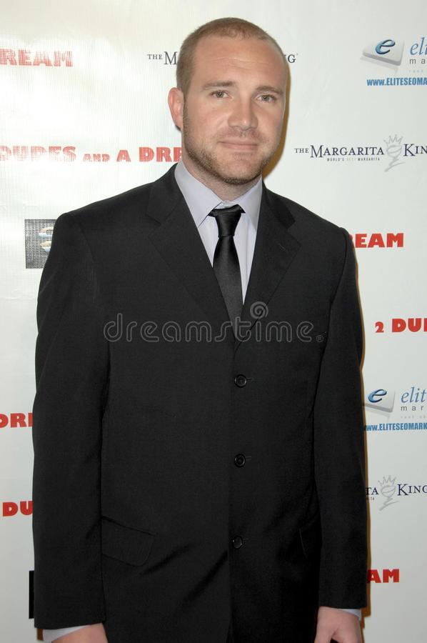 Download Cole Payne At The Los Angeles Premiere Of '2 Dudes And A Dream'. Arclight Hollywood, Hollywood, CA. 02-03-09 Editorial Image - Image: 23341400