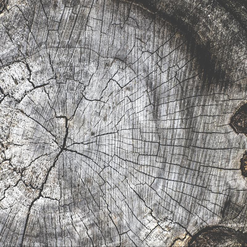 Colección de fondo de madera marrón oscura vintage imagen de archivo libre de regalías