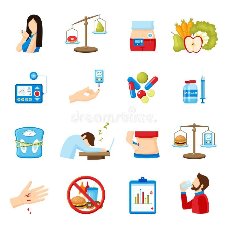 diabetes tipo 1 ursachen y síntomas de diabetes