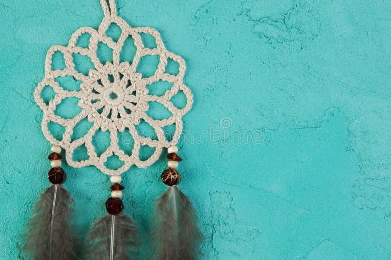 Download Colector Ideal En La Aguamarina Foto de archivo - Imagen de arte, diseño: 100525014