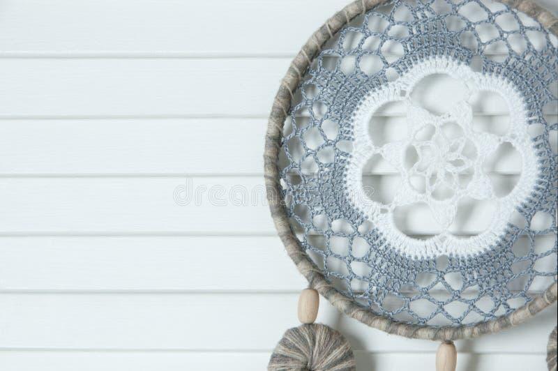 Download Colector ideal gris blanco imagen de archivo. Imagen de dormitorio - 100530547