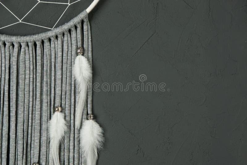Download Colector ideal gris blanco imagen de archivo. Imagen de accesorio - 100530633