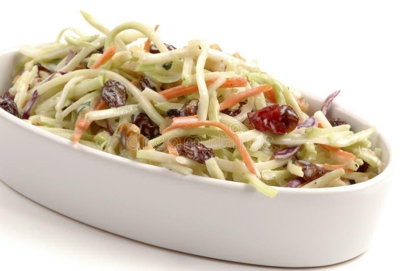 Download Coleslaw stock image. Image of tasty, salad, meatless - 2710819