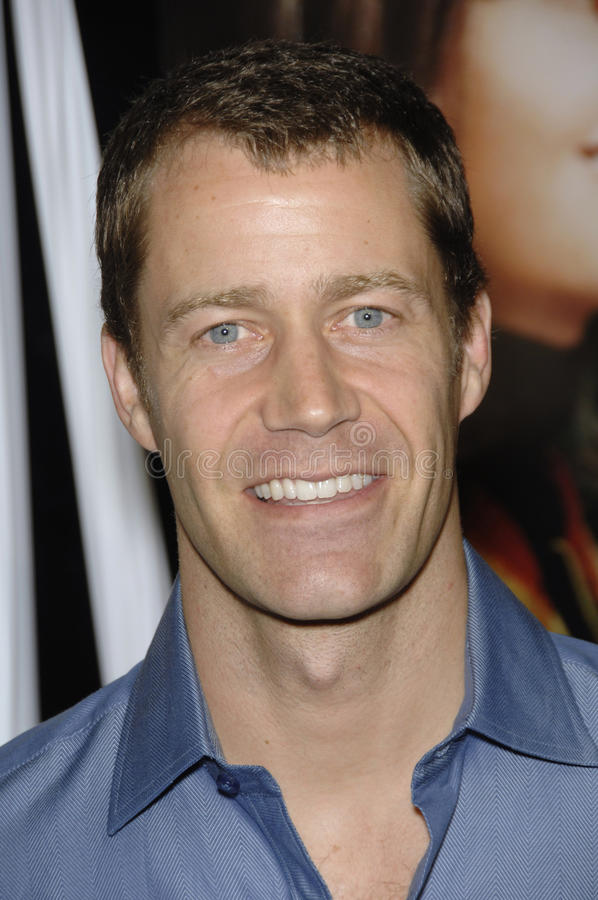Download Colin Ferguson Editorial Image - Image: 24727535