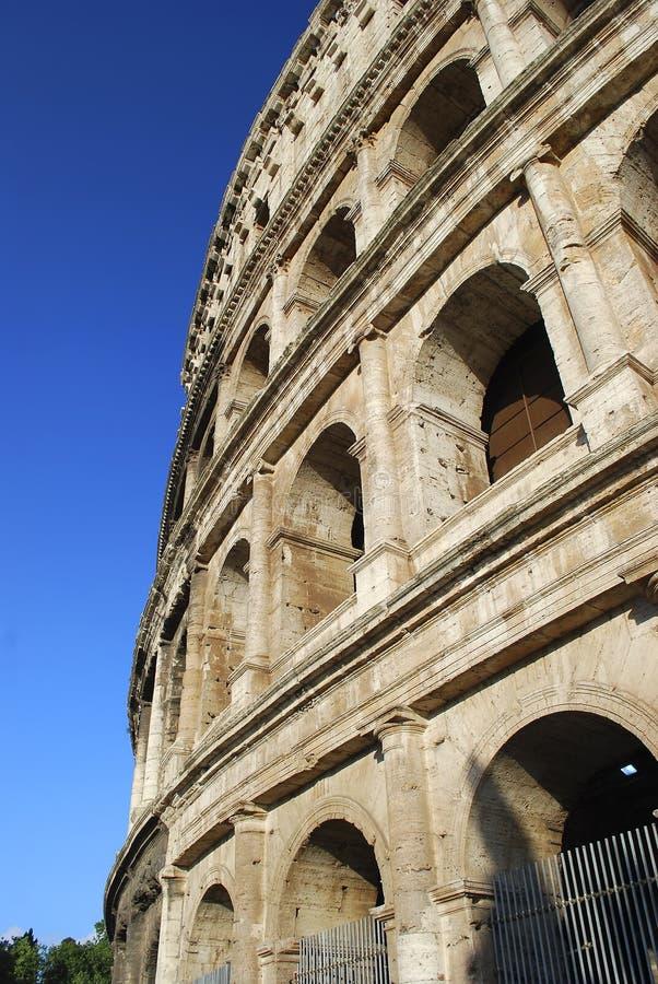 Download Coliseum στοκ εικόνα. εικόνα από έλξη, πόλη, ancientness - 22794279