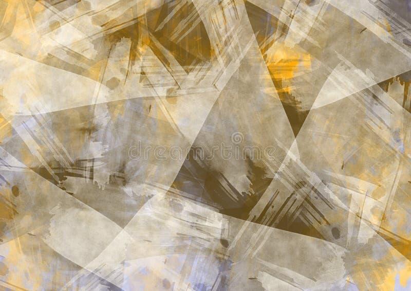 Collage stock afbeeldingen