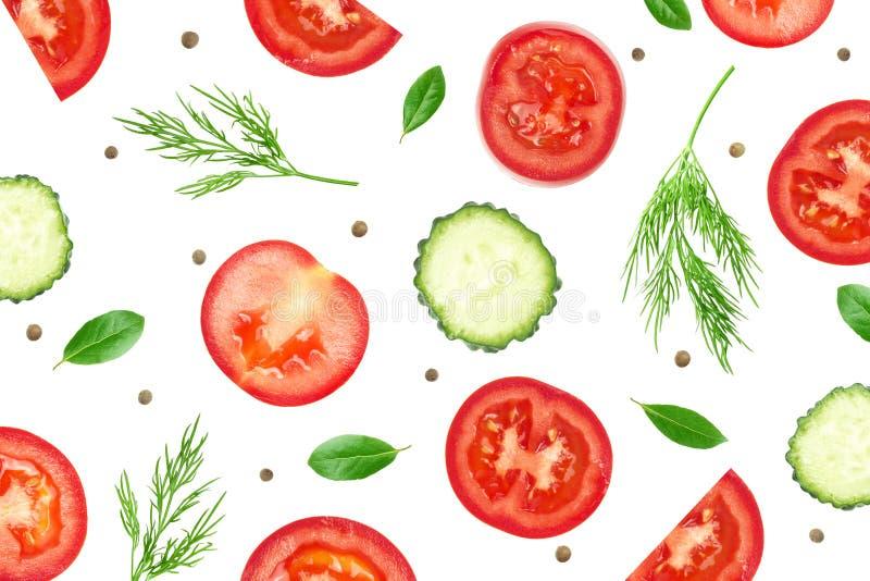Collage de la foto para la plantilla del prospecto de la comida, aviadores vegetales de los veganos La disposición sana orgánica  imágenes de archivo libres de regalías