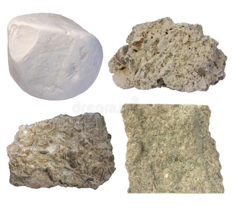 Collage de la piedra caliza tiza toba volc nica piedra - Piedra caliza precio ...
