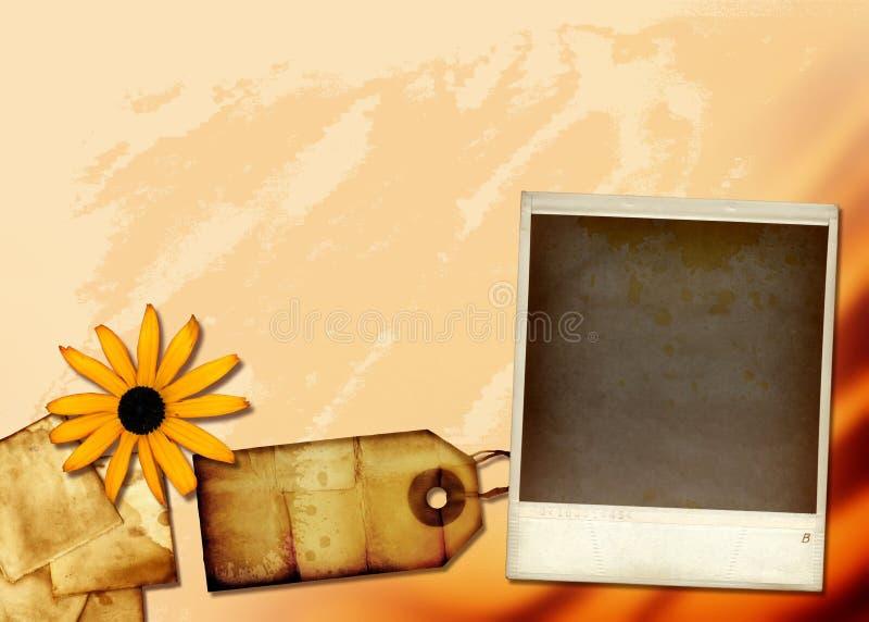 Collage de la tela