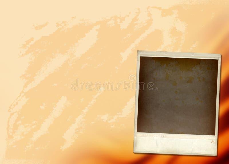 Collage de tissu photos libres de droits