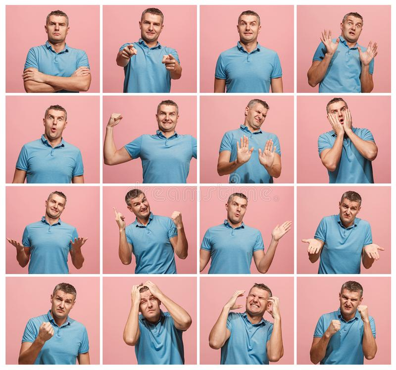 classification humans emotions happiness sadness Human facial expressions can be easily classified into 7 basic emotions: happy, sad, surprise, fear, anger, disgust, and neutral our facial emotions are expressed through activation of specific sets of facial muscles.