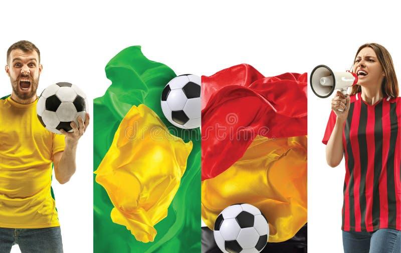 Euro 2016 Football Belgium Belgique Ball Grey Womens Vest