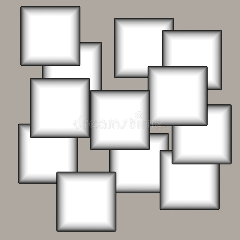 Wunderbar Collage Picture Frames Free Download Galerie - Rahmen ...